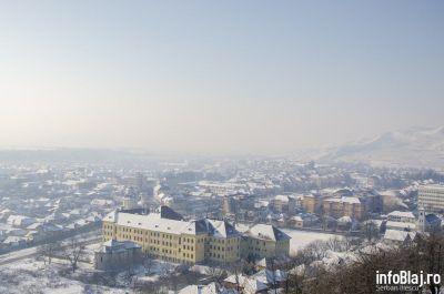 blaj iarna dec 2014 07