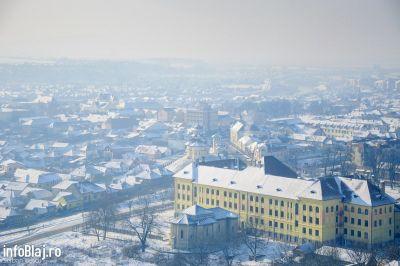 blaj iarna dec 2014 10