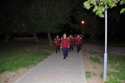 calareti 14 mai 2011 16