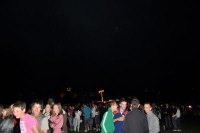 concert 20 05 2011 02