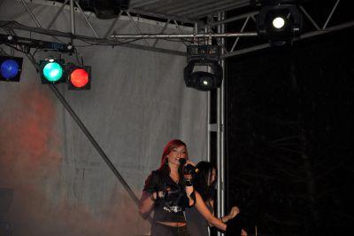 concert 20 05 2011 03