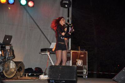 concert 20 05 2011 05