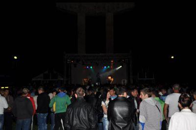concert 20 05 2011 10