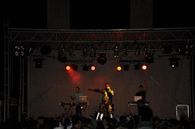 concert 20 05 2011 13