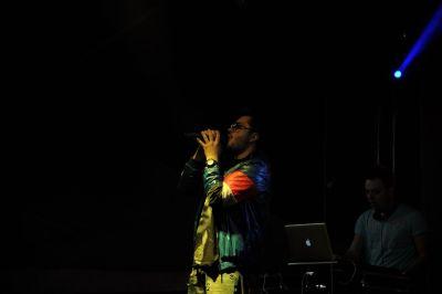 concert 20 05 2011 15