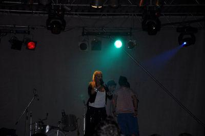concert 21 mai 2011 02