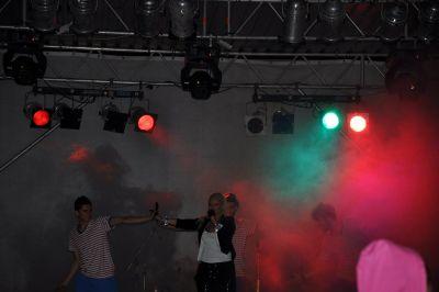 concert 21 mai 2011 03