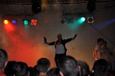 concert 21 mai 2011 04