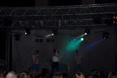 concert 21 mai 2011 05