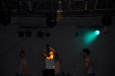 concert 21 mai 2011 06