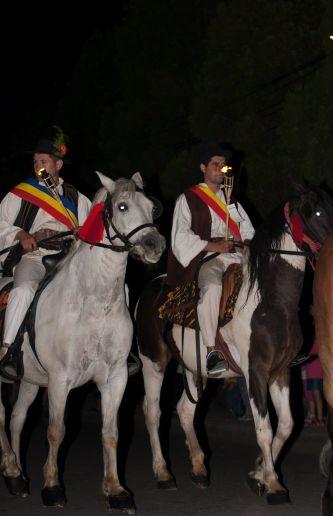 sarbatoarea libertatii calareti 12 mai 2012 06