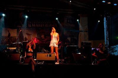 sarbatoarea libertatii concert 13 mai 2012 08