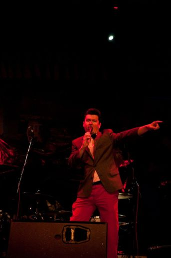 sarbatoarea libertatii concert 13 mai 2012 10