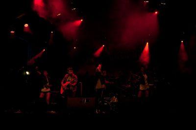 sarbatoarea libertatii concert 13 mai 2012 15