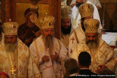 sfintire-biserica-sf-maria-blaj-2010-03