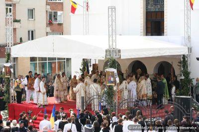 sfintire-biserica-sf-maria-blaj-2010-05