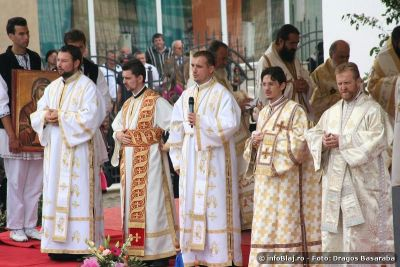 sfintire-biserica-sf-maria-blaj-2010-06