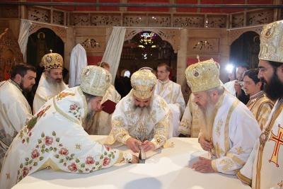 sfintire-biserica-sf-maria-blaj-2010-07