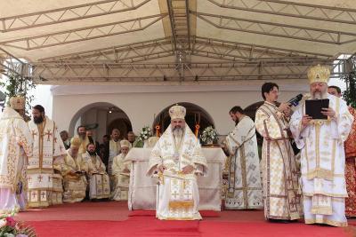sfintire-biserica-sf-maria-blaj-2010-09