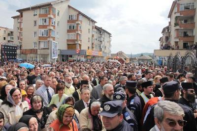 sfintire-biserica-sf-maria-blaj-2010-10