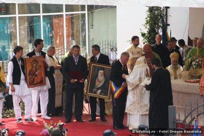 sfintire-biserica-sf-maria-blaj-2010-13