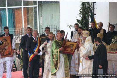 sfintire-biserica-sf-maria-blaj-2010-14