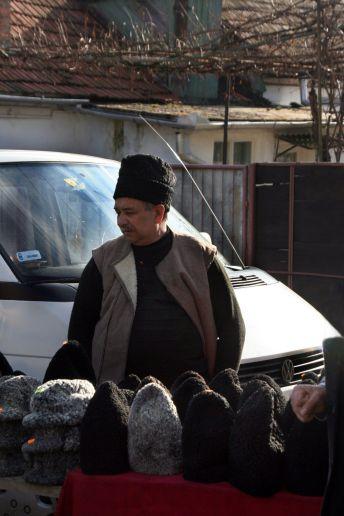 targul-caciulilor-2010-11
