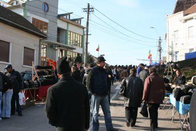 targul-caciulilor-2010-12