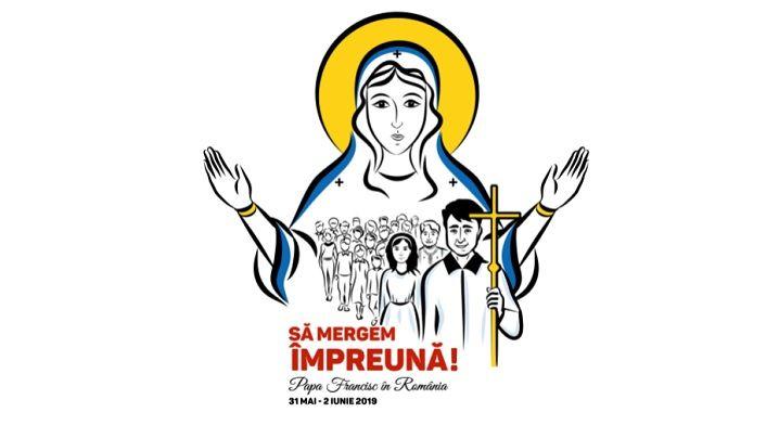 Vizita Papei Francisc la Blaj – Reguli de conduita si documente necesare accesului pe Câmpia Libertatii