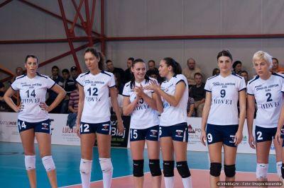 volei-csv-alba-blaj-tomis-constanta-3-nov-2012-1