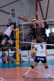 volei-csv-alba-blaj-tomis-constanta-3-nov-2012-10