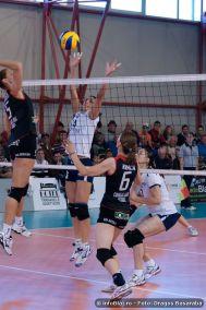 volei-csv-alba-blaj-tomis-constanta-3-nov-2012-7