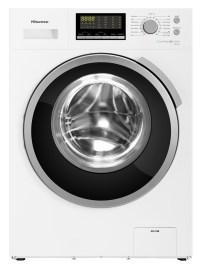 Waschmaschine Lebensdauer # Deptis.com > Inspirierendes