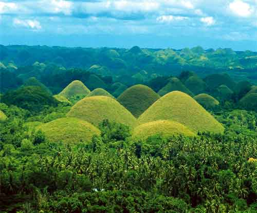 bohol, bohol in Philippines, Philippines, summer destination, Philippines summer destination, Philippines summer getaway