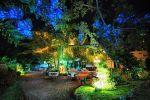 Dao Diamond Chico Cafe Tagbilaran City, Bohol