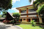 Dao Diamond Hotel Bohol Philippines 009