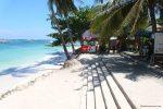 Alona Beach - Lost Horizon Beach Resort
