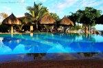 Linaw beach resort and pearl restaurant