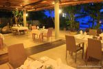 Linaw Beach Resort Panglao Island Bohol 167