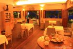 Linaw Beach Resort Panglao Island Bohol 188