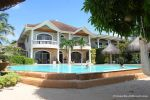 Linaw Beach Resort Panglao Island Bohol 400