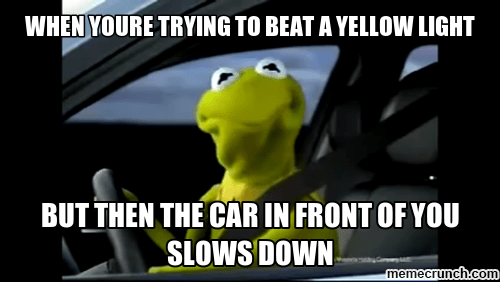 driving_beat-yellow-light phlilippines drivers