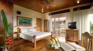 amarela-resort-panglao-island-bohol