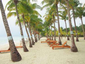 Bohol Beach Club Discount Rates 005