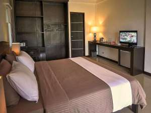 Best Price At The Alona Royal Palm Resort And Restaurant Panglao, Bohol 003