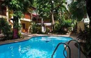 Best Rates At The Alona Vida Beach Resort In Alona Beach Panglao Bohol 004