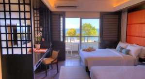 Cheap Rates At The Be Grand Resort Bohol Book Now 001