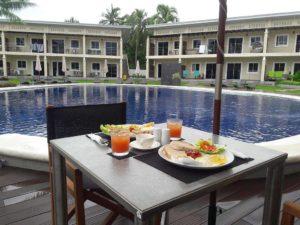 Incredibly Low Prices At Malinawon Resort Panglao Bohol 002
