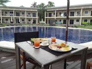 Incredibly Low Prices At Malinawon Resort Panglao Bohol 002