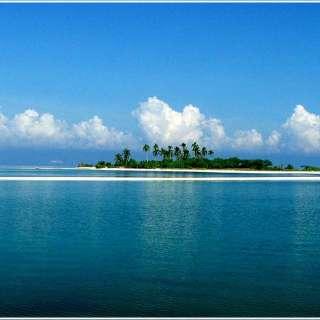 Pamilacan Island Paradise Hotel 003